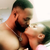 Actor Bolanle Ninolowo gets loving kisses from his daughter, shares family pics