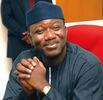 Return Fayemi's N1.5bn donation to your campaign, Ekiti PDP tells Buhari