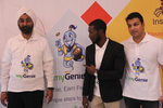 Meet MyGenie, the App that rewards you with airtime