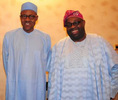 What they won't tell the president - by Dele Momodu