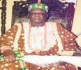 Gunmen kill two, allegedly abduct traditional ruler in Iba, Lagos
