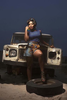 Emma Nyra stuns in new promo photos for Love Vs. Money EP