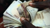 """""""How to make 50,000 Naira every week from online football betting"""" – Guaranteed!"""