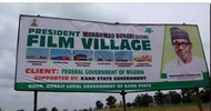 Journalist Jaafar Jaafar reacts to FG canceling Kano film village after clerics claim it would promote immorality