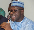 Alleged Budget padding: Abdulmumin Jibrin replies Dogara, House of Reps