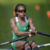 Rio 2016 Rowing: Ukogu Eager To Make Nigeria History