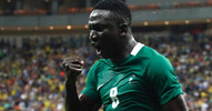 Super Eagles beats Japan 5-4 in their first match at the 2016 Rio Olympics
