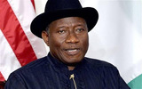 MEND still plans to assassinate me- Goodluck Jonathan, denies sponsoring Niger Delta Avengers