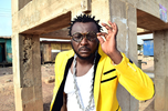 Dancehall super star, JKL4Real (Dr. Money) rocks airwaves with 4Real Party (Video and Photos)
