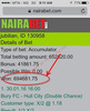 Shocking! How Broke 24 Yrs Old Calabar Boy Makes  N460k to N600k With a Wicked Betting Trick!
