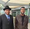 Why the Desperation to Rope in Dr. Goodluck Jonathan? By Reno Omokri