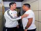 Brazil football legend Ronaldo snubs namesake Cristiano Ronaldo in his list of all time Top 11... includes Lionel Messi