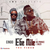 Ice prince VIDEO: Eindo- Ebe Nile ft. Ice Prince & Gazu