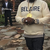 New photos of a slimmer looking Rick Ross