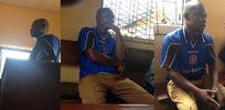 The man who named his dog, Buhari By Reuben Abati