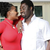 """The mention of ur name is my worship""- Mercy Johnson-Okojie tells hubby as they celebrate their 5th wedding anniversary"