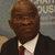 Power and works tops second quarter capital disbursement