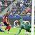 Super sub Schieber seals Hertha's dramatic win