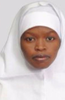 How Michelle Obama's involvement in #BringBackOurGirls frustrated rescue of Chibok girls — Aisha Wakil