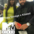 Tiwa Savage stuns at the VMAs with DJ Khaled and Jidenna