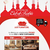 EID-EL-KABIR Furniture PROMO