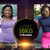 Loose weight with SlimTea, win 50k cash