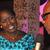 Lagos pastor Anselm Madubuko and his wife celebrate 3rd wedding anniversary