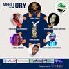 Meet the HomeVida 2016 jury