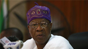 For PDP to ask Pres. Buhari to resign is a huge joke- Lai Mohammed, says recovered funds not enough to revive economy