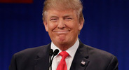 Nigeria & the implications of Donald Trum Presidency (Part 2)