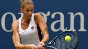 Pliskova terminates Williams sisters' dream match