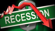 The true meaning of recession by Reuben Abati