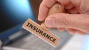 NIA urges Nigerians to  cultivate insurance culture