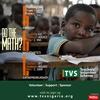 Teacher Volunteers Scheme (TVS) Providing Local Solutions to Global Challenges.