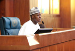 Budget padding: At the appropriate time, the truth will prevail- Dogara