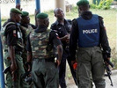 Nigerian special police squad get rich torturing detainees and demanding bribes in exchange for freedom - Amnesty International