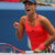 Serena will be back warns new number one Kerber