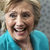 Clinton, Trump in virtual tie ahead of first debate: poll