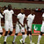 Rangers Set To End 32-Year NPFL Title Wait, 3SC Secure Safety