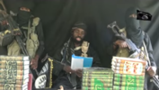 New Boko Haram video is mere propaganda and a sign of desperation- Military says