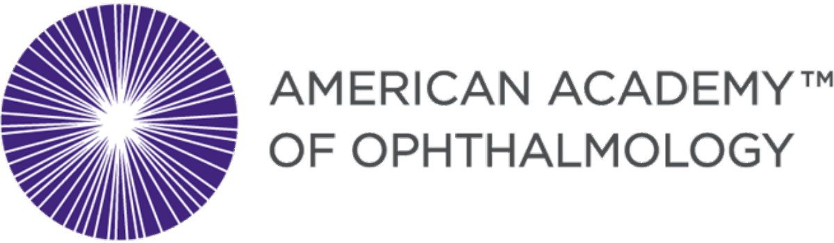 Aao American Academy Of Ophthalmology Logo