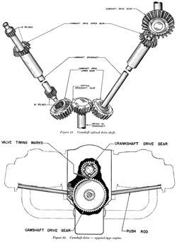 p 51 mustang engine p free engine image for user manual