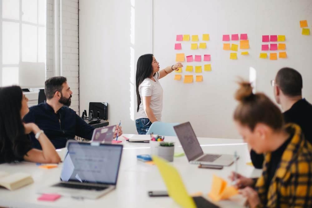 #6 Arbitrage Diary: Productivity Hacks – Analytics, Theia Slideshows, and Time-Saving Tricks