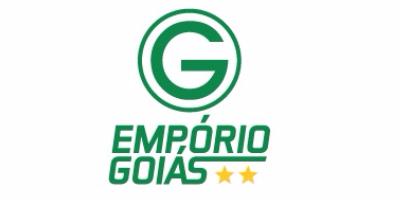 Empório Goiás