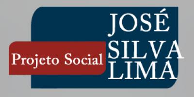 Projeto Social José Silva Lima