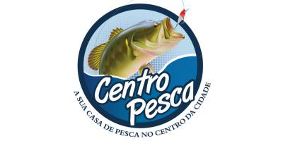 Centro Pesca