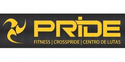 Pride (Fitness Brasil)