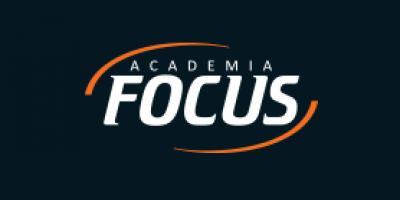 Focus Academia