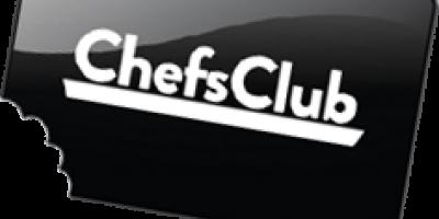 Chef´s Club