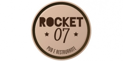 Rocket 07 Pub